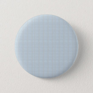 Artist created BLUE tone TEMPLETE Blank gifts all 2 Inch Round Button