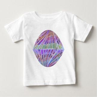 Artist Created GRAND Crystal Gem T-shirt