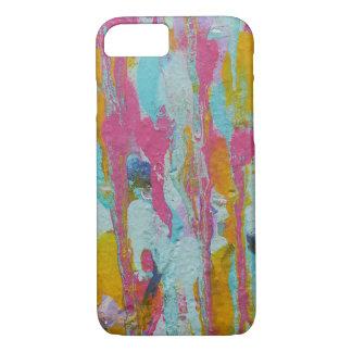Artist Paint iPhone 8/7 Case