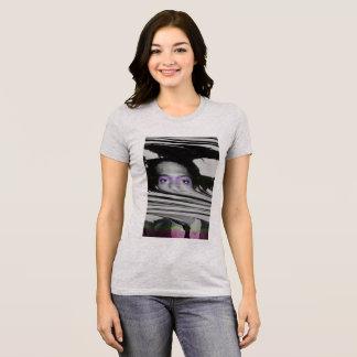 artist t-shirt! T-Shirt