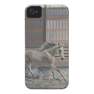 Artistic Arabian Case-Mate iPhone 4 Cases