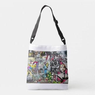 artistic bag