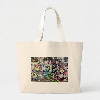 artistic bags