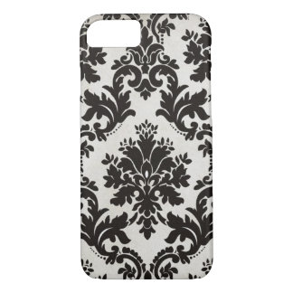 Artistic Barely There iPhone 7 Case