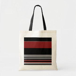 Artistic Budget Tote Budget Tote Bag
