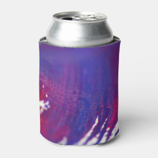 Artistic can cooler : New in shop