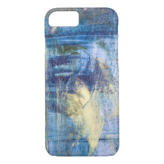 Artistic Painted Case