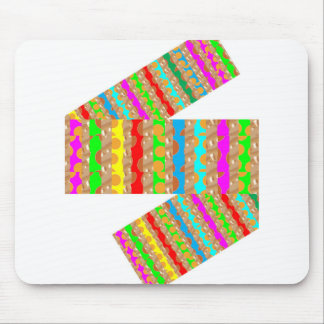Artistic Patch ART Cards,KeyChains,Magnet,Mousepad Mouse Pad