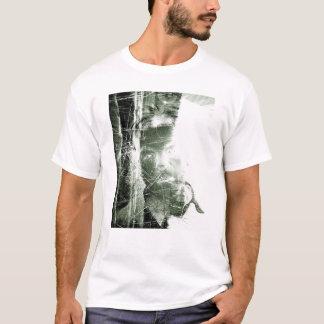 Artistic portrait T-Shirt