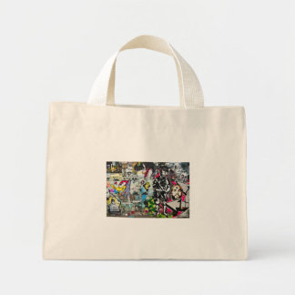 artistic style bags