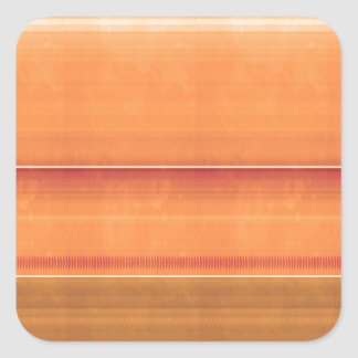 ArtistIC  UNIQUE Golden Pattern Lowprice NVN294 Sticker