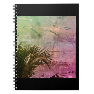 Artists Notebook
