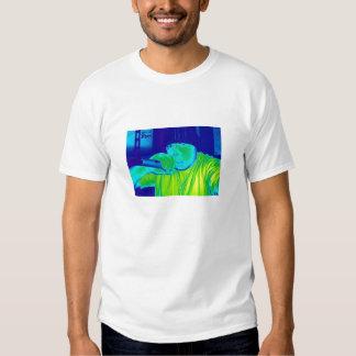artoffact1[1] tshirts