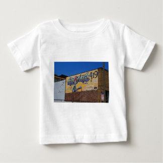 ArtOMatic 419 Baby T-Shirt