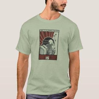 artrevolution1 T-Shirt