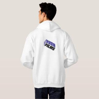 Artsploitation Films Hooded Sweatshirt