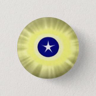 ArtStar Music Button