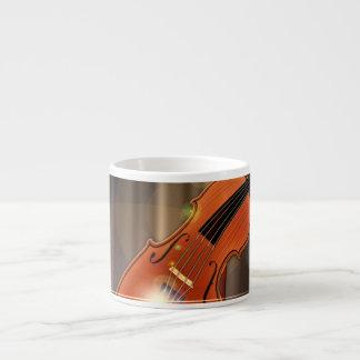 Artsy Violin Music