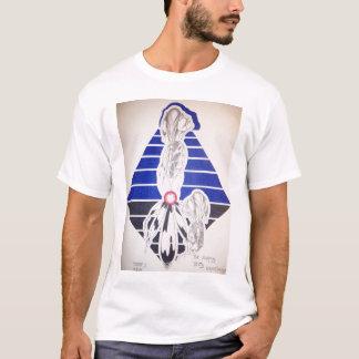 artwork 017 T-Shirt