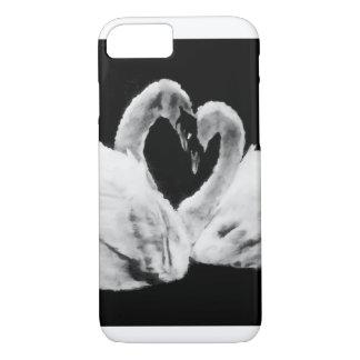 Artwork iPhone 7 Case
