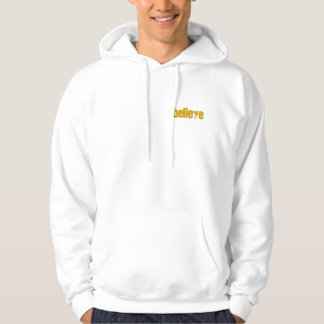 artwork ten hoodies