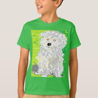 Artworksby_Sarr752 T-Shirt