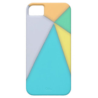 Arty phonecase iPhone 5 case
