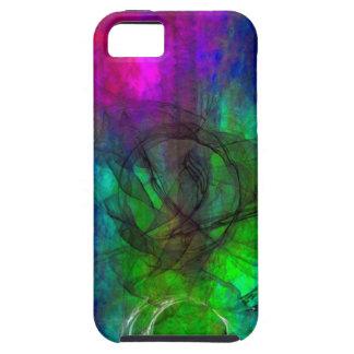 artycha iPhone 5 cases