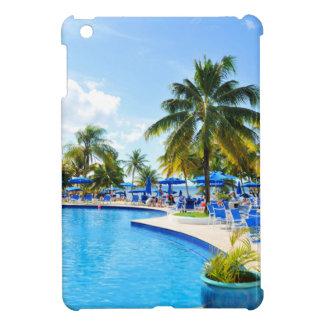 Aruba Cover For The iPad Mini