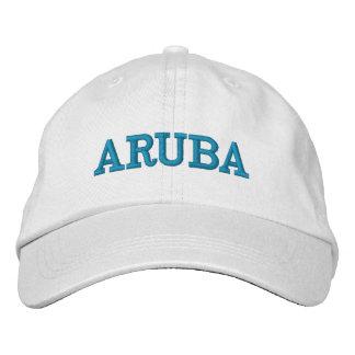 Aruba Sports Hat