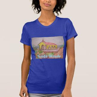 Aruba trade winds T-Shirt