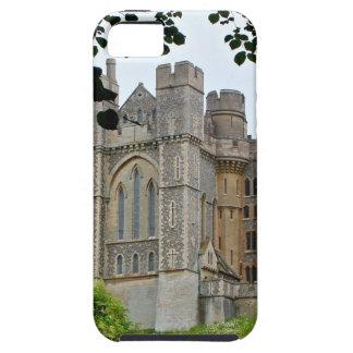Arundel Castle, West Sussex, England iPhone 5 Case