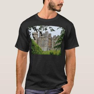 Arundel Castle, West Sussex, England T-Shirt