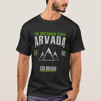 Arvada T-Shirt