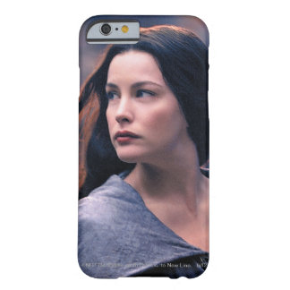ARWEN™ Looking Back Barely There iPhone 6 Case