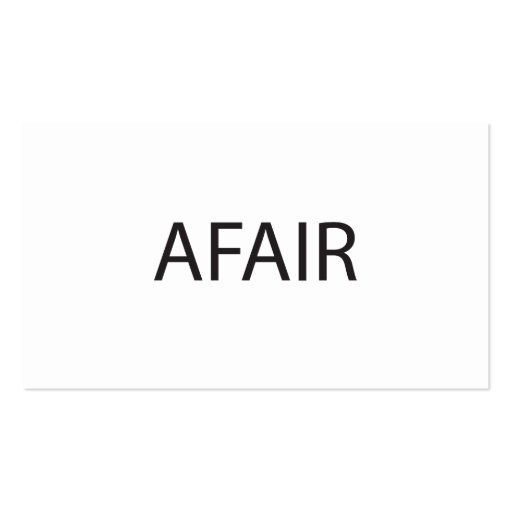as far as i remember.ai business card templates
