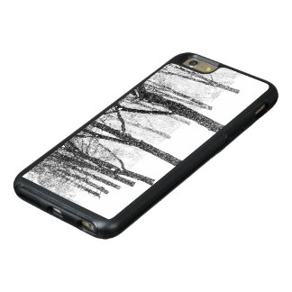 as I side with trees OtterBox iPhone 6/6s Plus Case