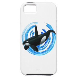 AS IT DESCENDS iPhone 5 COVER