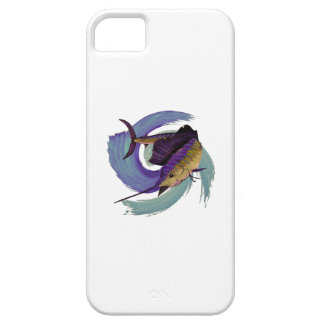 AS IT UNFOLDS iPhone 5 COVER