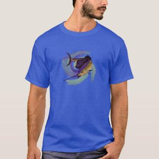 AS IT UNFOLDS T-Shirt