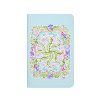 As Spring blooms , Kawaii, spring, flowers Journal