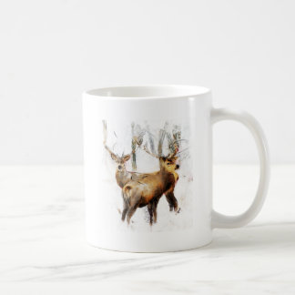 as the cold winds blow coffee mug