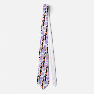 As The Years Passed - G W Bush Tie
