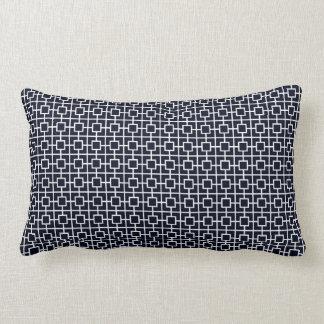 As Time Goes By SPNL S8-E13 Lumbar Pillow