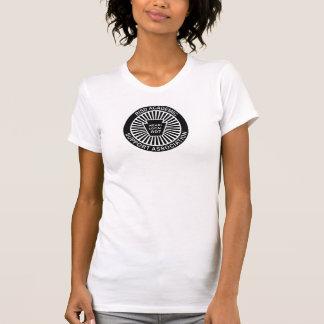 asa logo T-Shirt