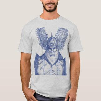 Asatru Odin Shirt