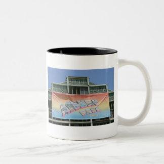 Asbury Park Sign Mug