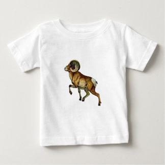 Ascending Pride Baby T-Shirt
