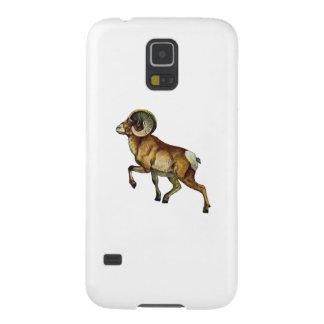 Ascending Pride Galaxy S5 Case