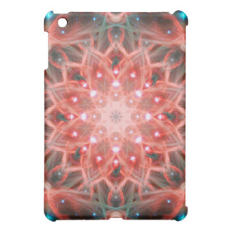 Ascension Mandala Cover For The iPad Mini